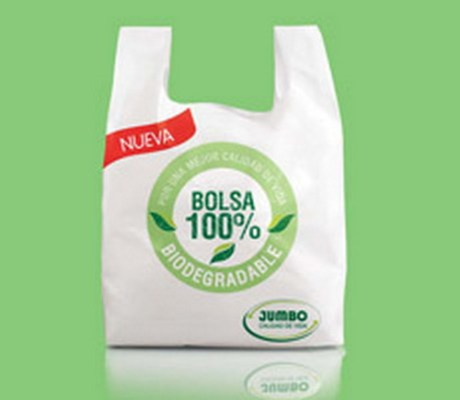 bolsa-biodegradable